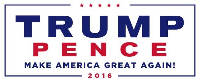 trump-pence_2016