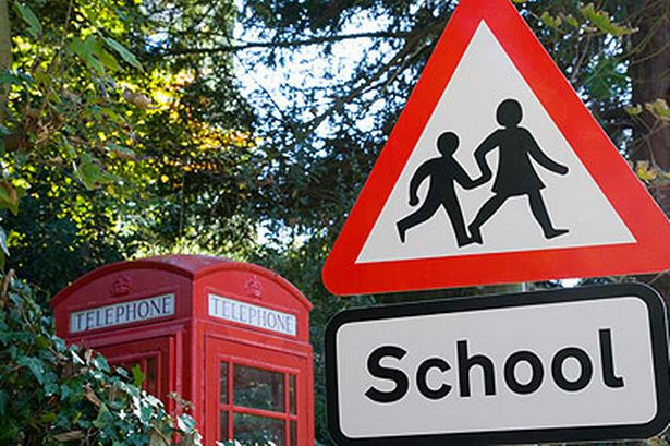 school-sign-generic-pic-getty-images-640740604