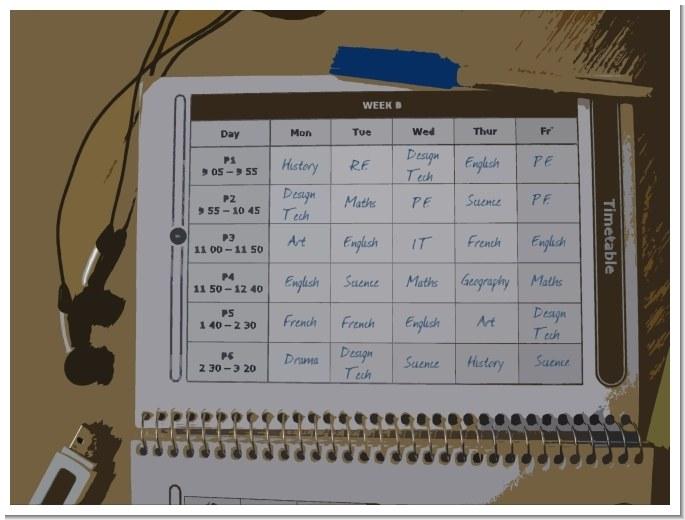 timetable_shadow