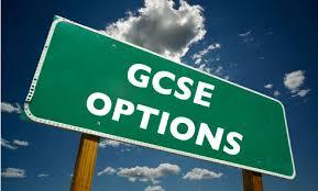 gcse-options