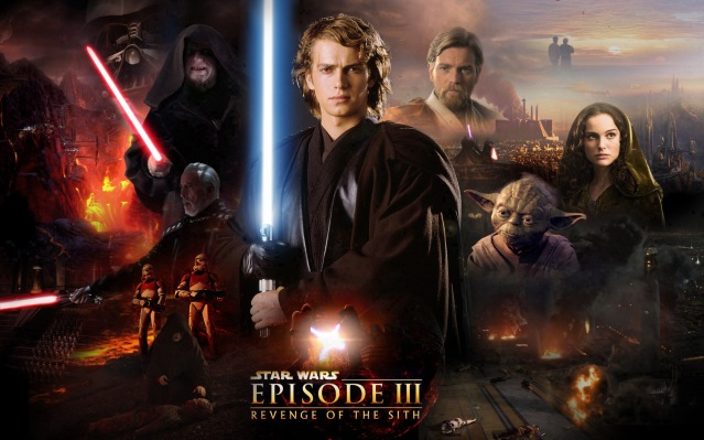 star-wars-revenge of-the-sith-2